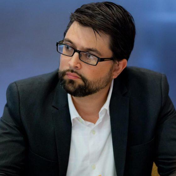Jeremy R. Del Rio, Esq.