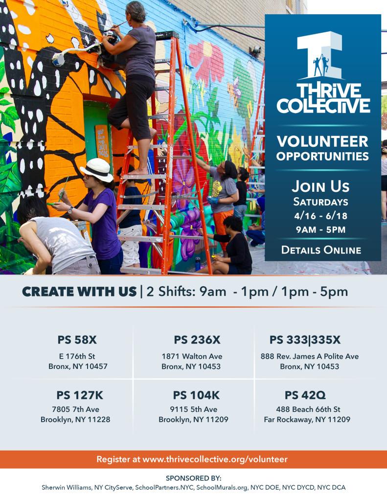 Thrive_VolunteerFlyer