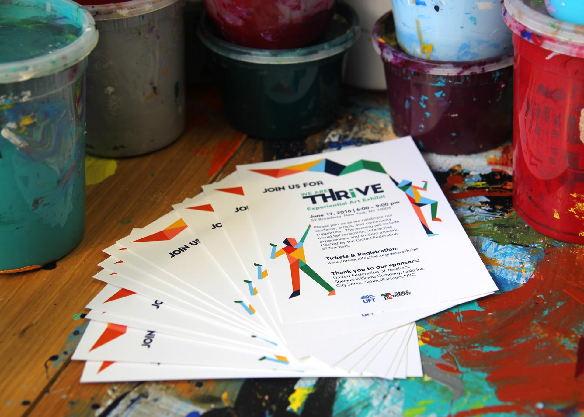 thrive pics for folio2-8