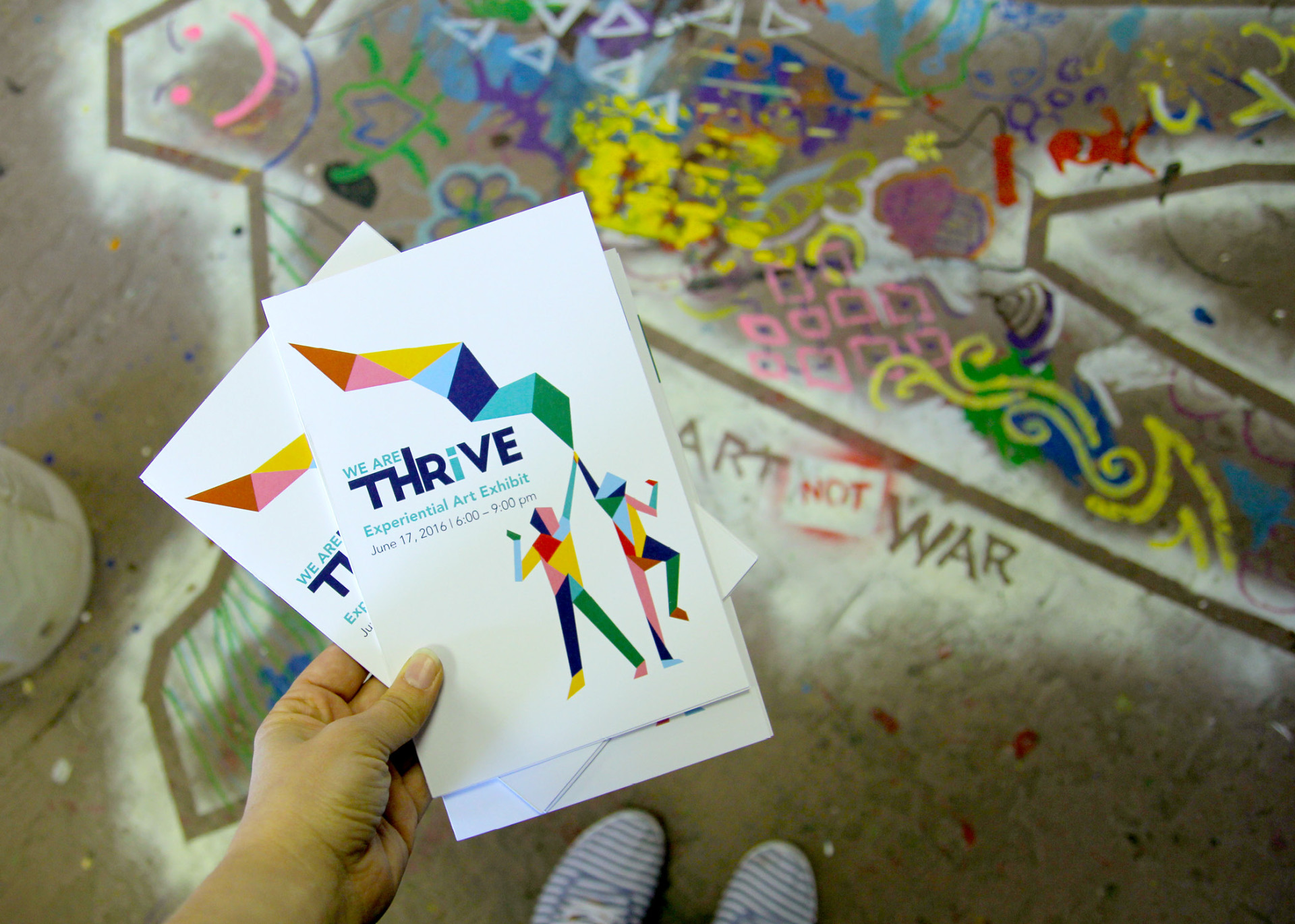 thrive pics for folio2-82