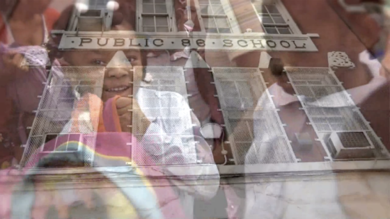 public school overlay picture