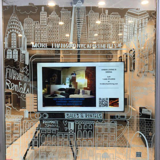 Urban Living Realtors