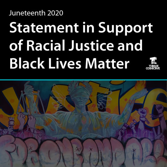 BLM-Statement_cover