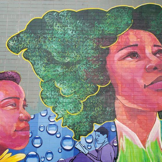 Jamaica: Tree of Life
