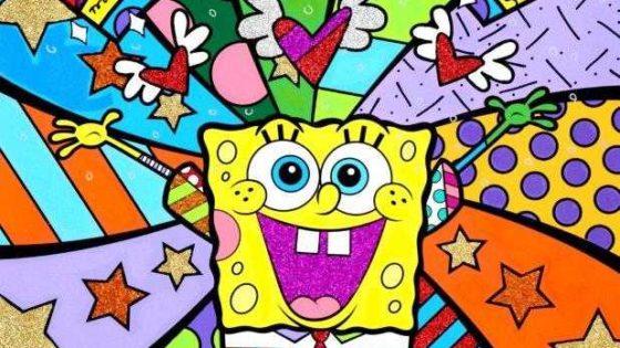 Spongebob: Islanders Dive Deeper