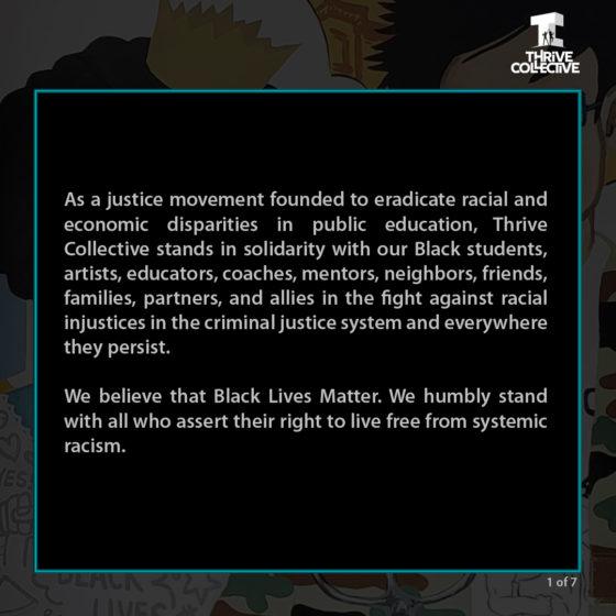 BLM Statement pg1