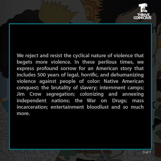 BLM Statement pg3