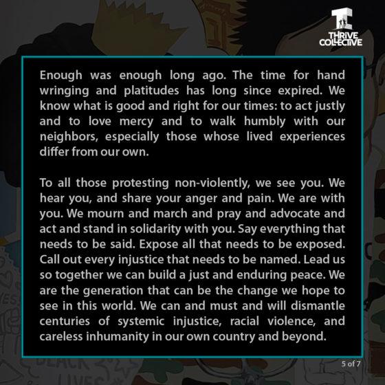 BLM Statement pg5