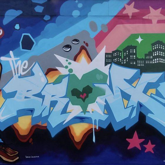 NYC Homecoming Week: The Bronx