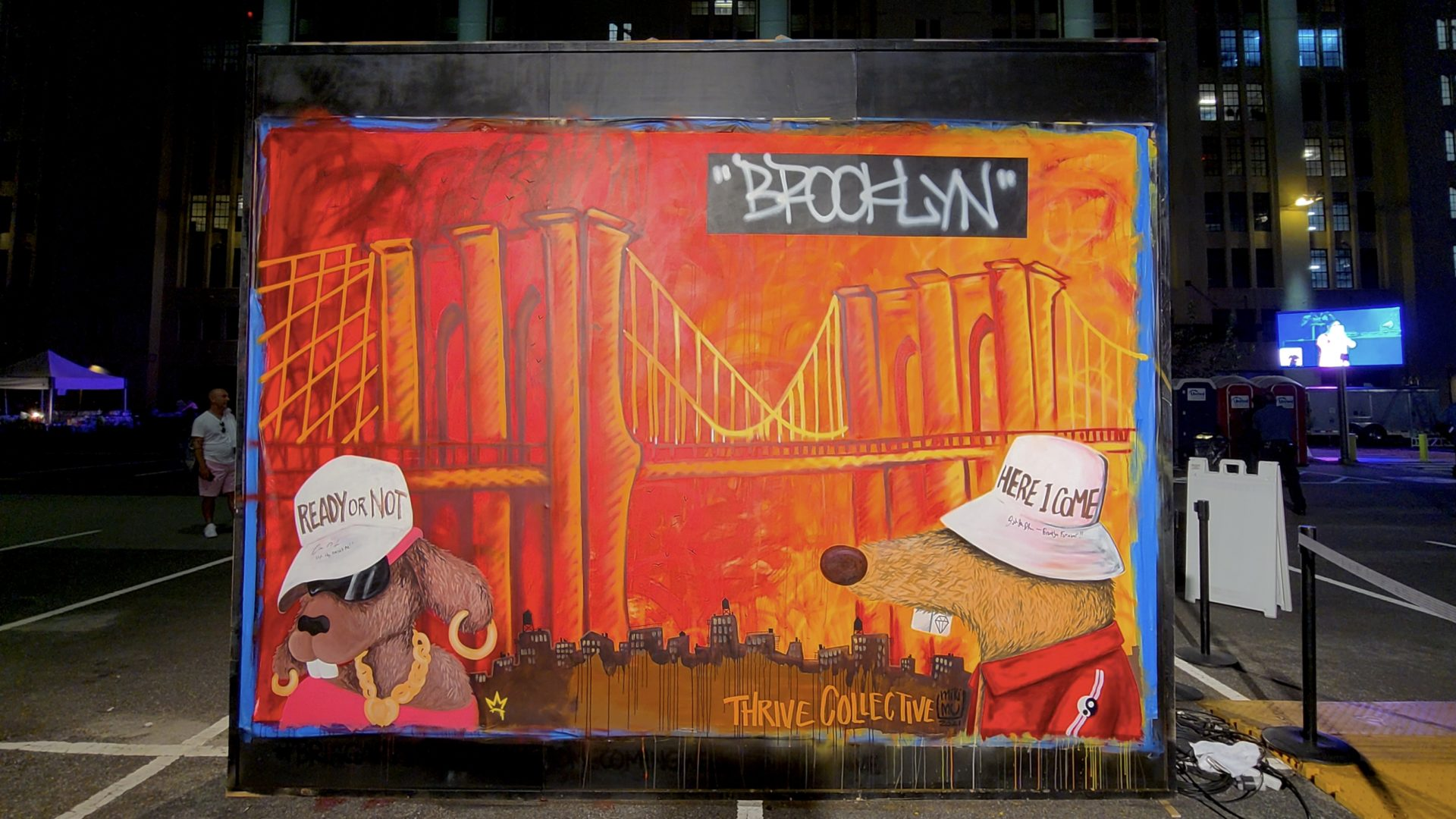 thrivecollective-homecoming-brooklyn-2